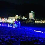 2018 NIGHT WAVE -光の波プロジェクト-